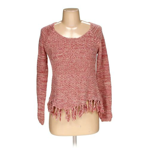 American Rag Sweater in size XS at up to 95% Off - Swap.com
