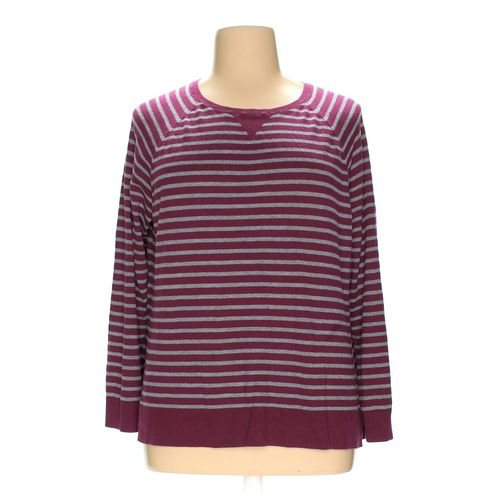a.n.a Sweater in size 1X at up to 95% Off - Swap.com