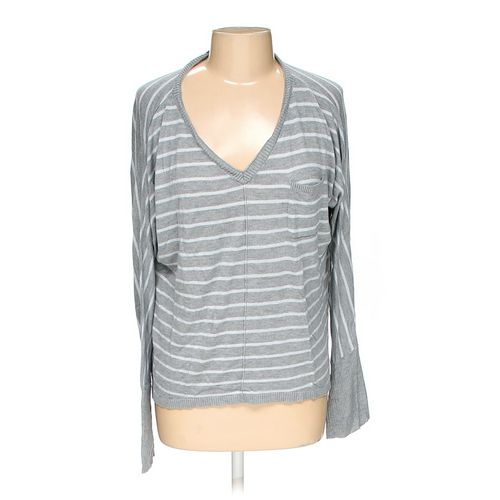 a.n.a Sweater in size L at up to 95% Off - Swap.com