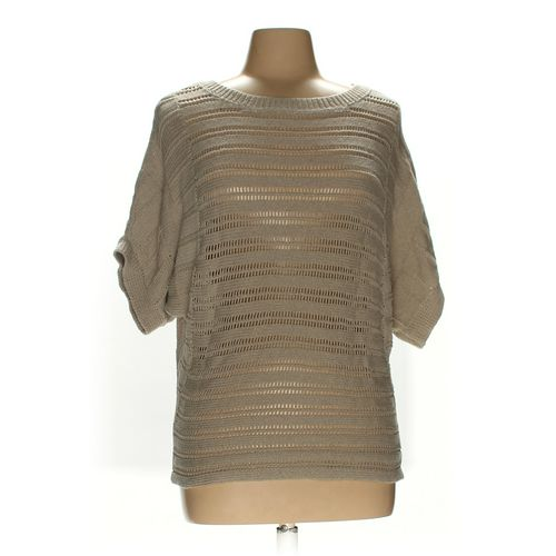 a.n.a Sweater in size M at up to 95% Off - Swap.com
