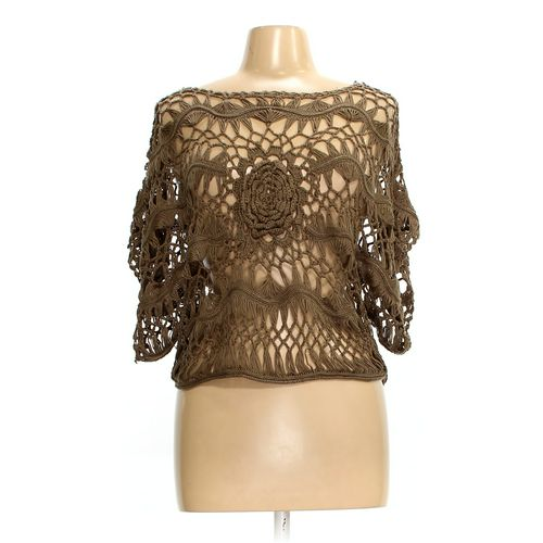 Anis. A Sweater in size M at up to 95% Off - Swap.com