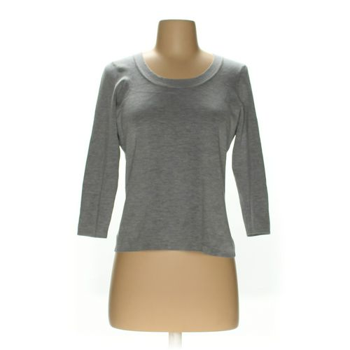 Ann Taylor Loft Sweater in size M at up to 95% Off - Swap.com