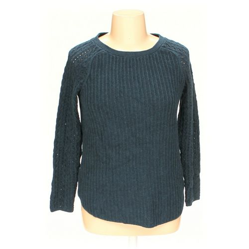 Ann Taylor Loft Sweater in size XL at up to 95% Off - Swap.com