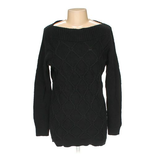 Ann Taylor Loft Sweater in size L at up to 95% Off - Swap.com
