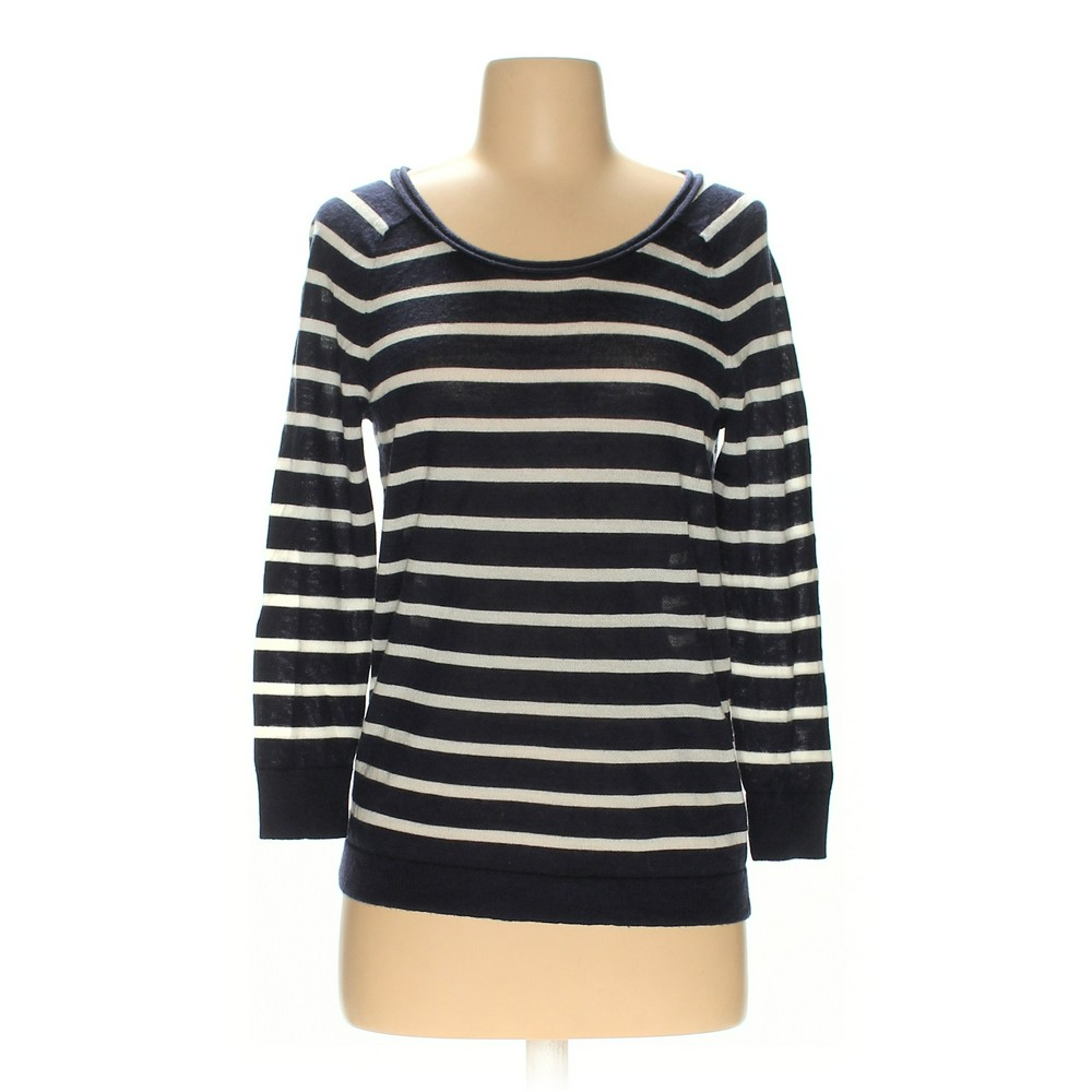 14310b636eff0f Ann Taylor Loft Sweater in size S at up to 95% Off - Swap.