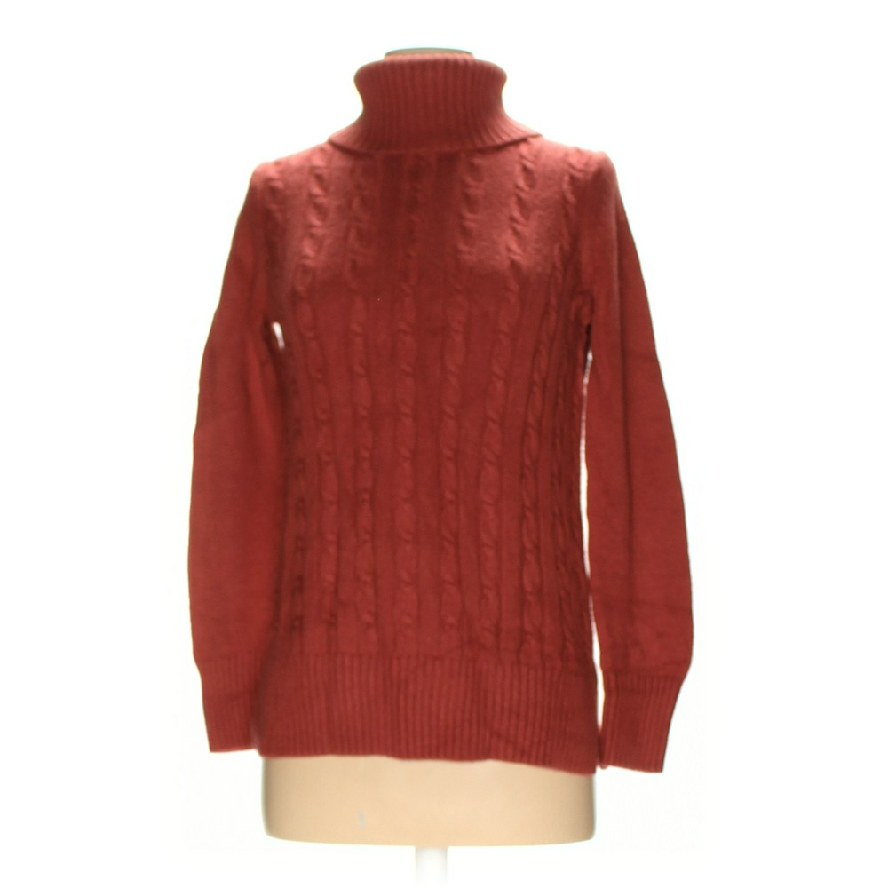 fdd63936759 Ann Taylor Loft Sweater in size S at up to 95% Off - Swap.