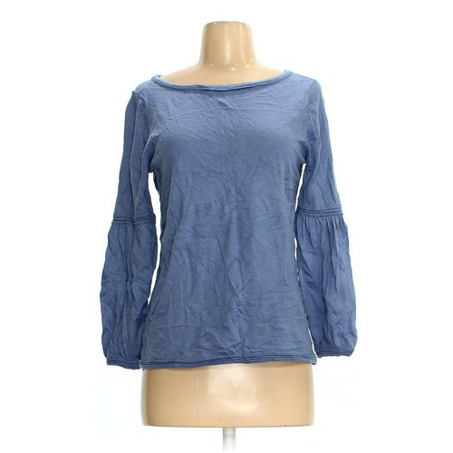Ann Taylor Loft Sweater in size S at up to 95% Off - Swap.com
