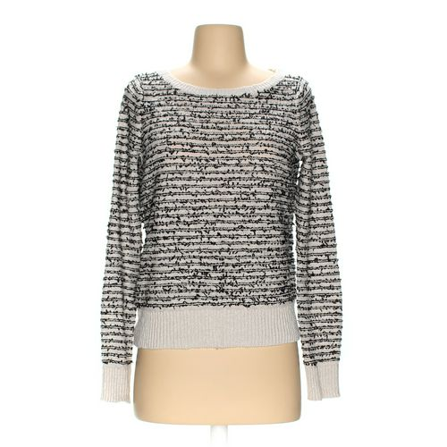 Ann Taylor Loft Sweater in size XS at up to 95% Off - Swap.com