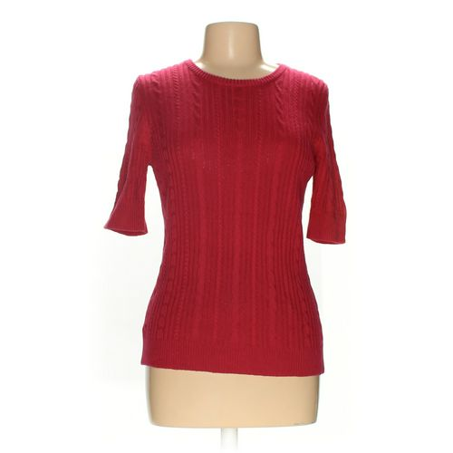 Ann Taylor Sweater in size L at up to 95% Off - Swap.com