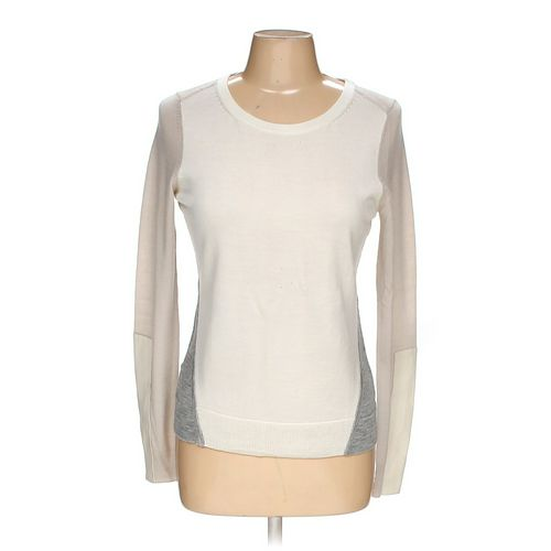 Ann Taylor Sweater in size M at up to 95% Off - Swap.com