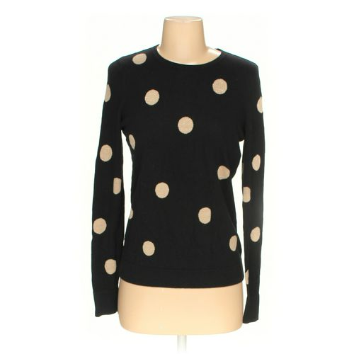 Ann Taylor Sweater in size S at up to 95% Off - Swap.com