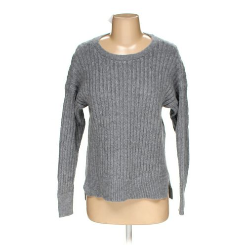 Ann Taylor Sweater in size XS at up to 95% Off - Swap.com