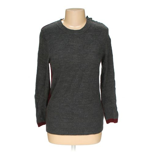 Annalee + Hope Sweater in size M at up to 95% Off - Swap.com
