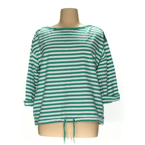 Anne Klein Sweater in size 2X at up to 95% Off - Swap.com