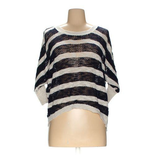 APHORISM Sweater in size S at up to 95% Off - Swap.com