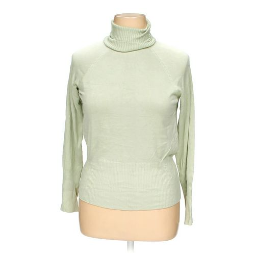 Apostrophe Sweater in size 14 at up to 95% Off - Swap.com