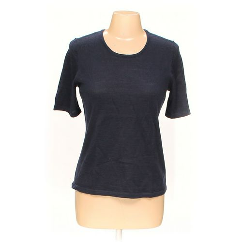Appleseed's Sweater in size M at up to 95% Off - Swap.com