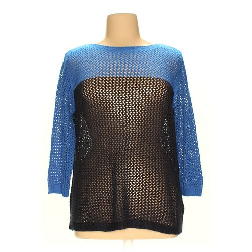 Apt. 9 Sweater in size XL at up to 95% Off - Swap.com