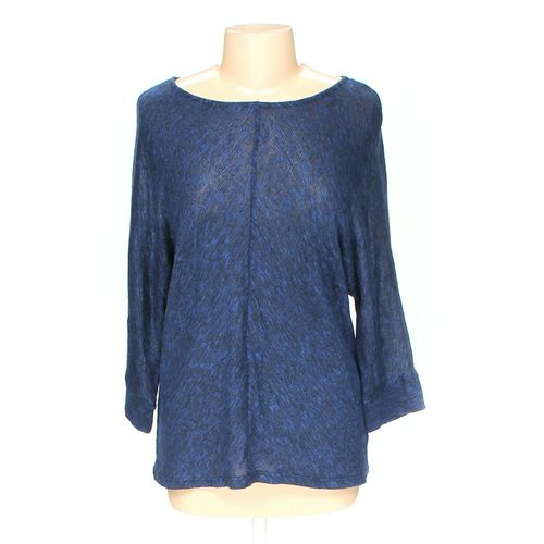Apt. 9 Sweater in size L at up to 95% Off - Swap.com