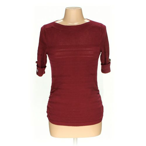 Apt. 9 Sweater in size M at up to 95% Off - Swap.com
