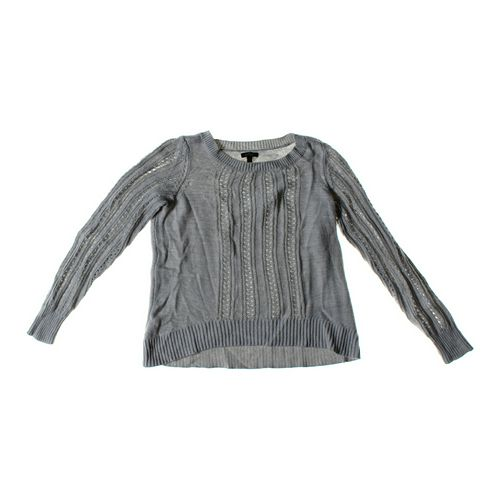 Apt. 9 Sweater in size S at up to 95% Off - Swap.com