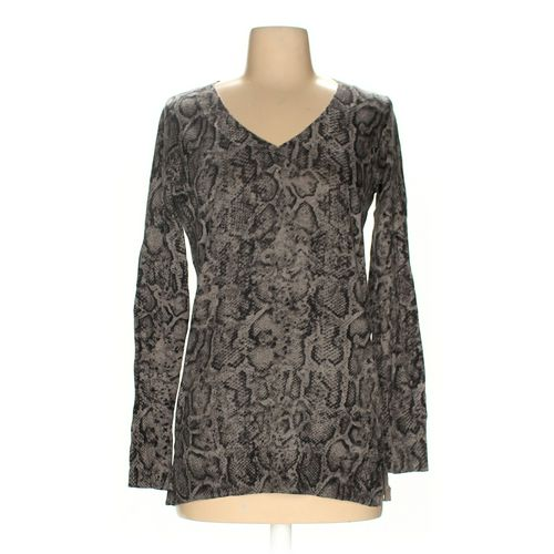 Apt. 9 Sweater in size XS at up to 95% Off - Swap.com