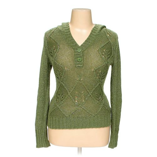 Arizona Sweater in size XL at up to 95% Off - Swap.com