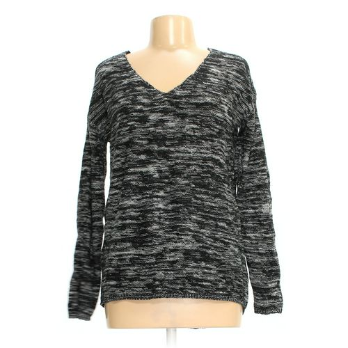Arizona Sweater in size L at up to 95% Off - Swap.com