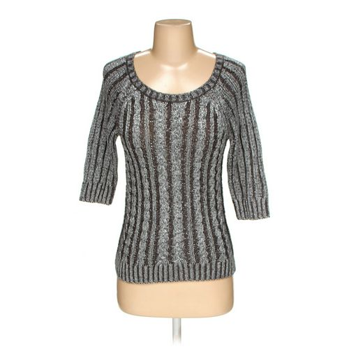 Arizona Sweater in size S at up to 95% Off - Swap.com