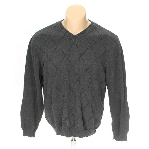 Arrow Sweater in size XXL at up to 95% Off - Swap.com
