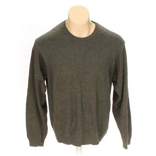 Arrow Sweater in size L at up to 95% Off - Swap.com