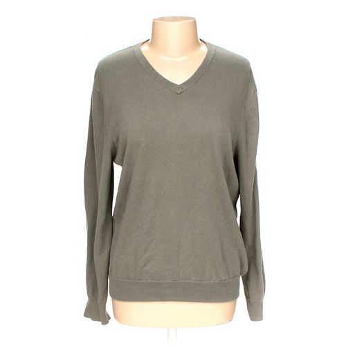 Article 365 Sweater in size L at up to 95% Off - Swap.com
