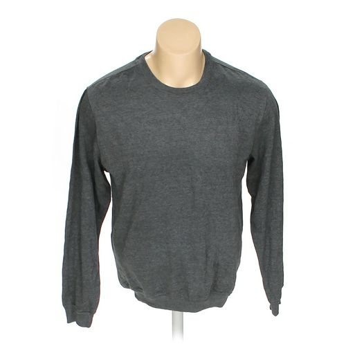 Athletech Sweater in size XL at up to 95% Off - Swap.com