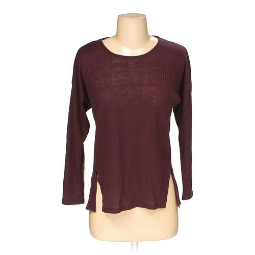 Atmosphere Sweater in size 2 at up to 95% Off - Swap.com