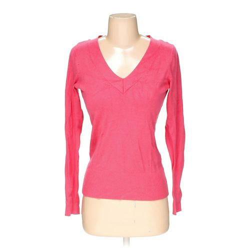 Attention Sweater in size XS at up to 95% Off - Swap.com