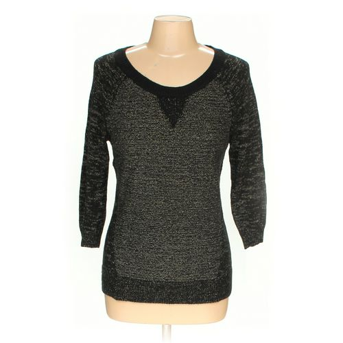 Attention Sweater in size M at up to 95% Off - Swap.com