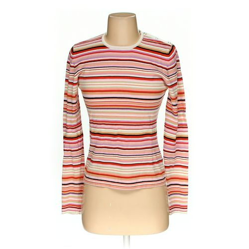 Autumn Cashmere Sweater in size S at up to 95% Off - Swap.com