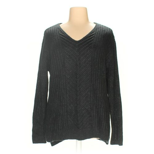 Ava & Viv Sweater in size 1X at up to 95% Off - Swap.com