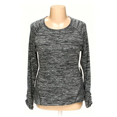 Aventura Sweater in size XL at up to 95% Off - Swap.com