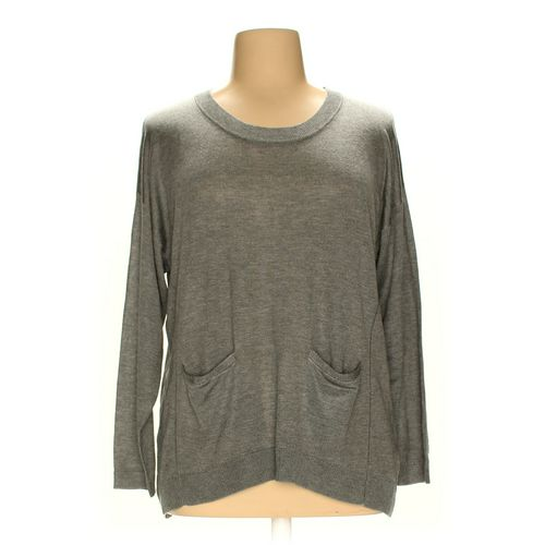 Avenue Sweater in size 18 at up to 95% Off - Swap.com