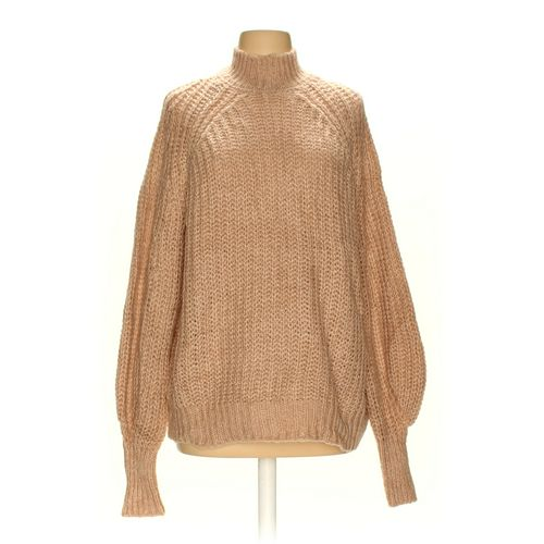 Aware by Vero Moda Sweater in size S at up to 95% Off - Swap.com