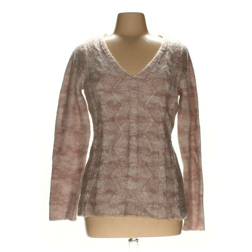Axcess Sweater in size L at up to 95% Off - Swap.com