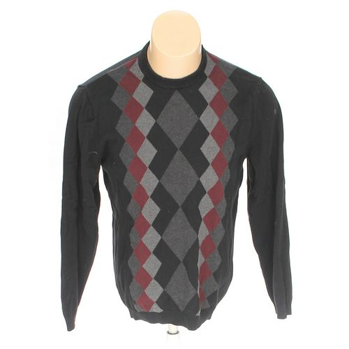 Axcess Sweater in size M at up to 95% Off - Swap.com