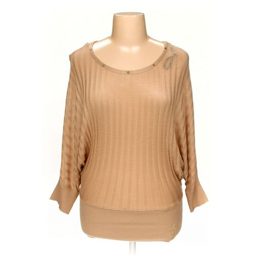 Baby Phat Sweater in size 1X at up to 95% Off - Swap.com