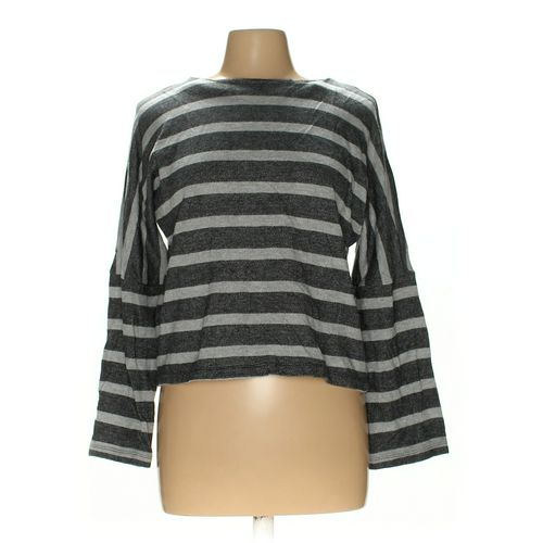 Banana Republic Sweater in size S at up to 95% Off - Swap.com