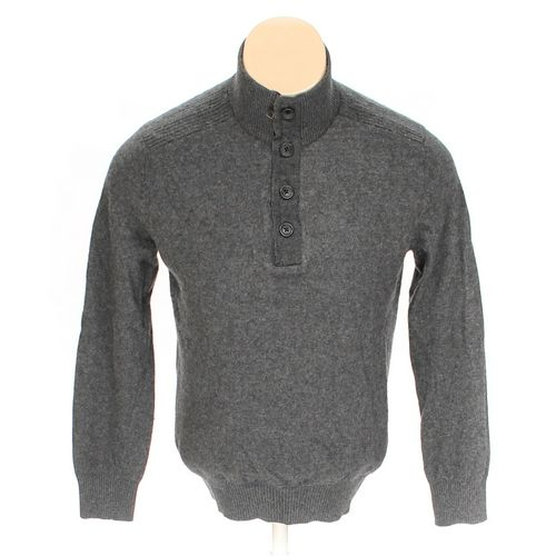 Banana Republic Sweater in size L at up to 95% Off - Swap.com