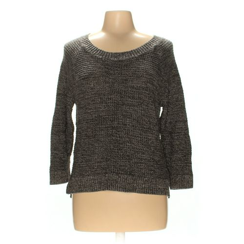 Banana Republic Sweater in size M at up to 95% Off - Swap.com