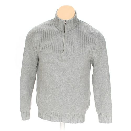 Banana Republic Sweater in size XL at up to 95% Off - Swap.com