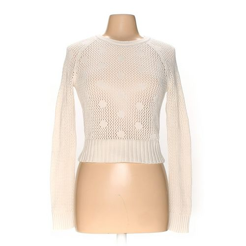 Banana Republic Sweater in size XS at up to 95% Off - Swap.com