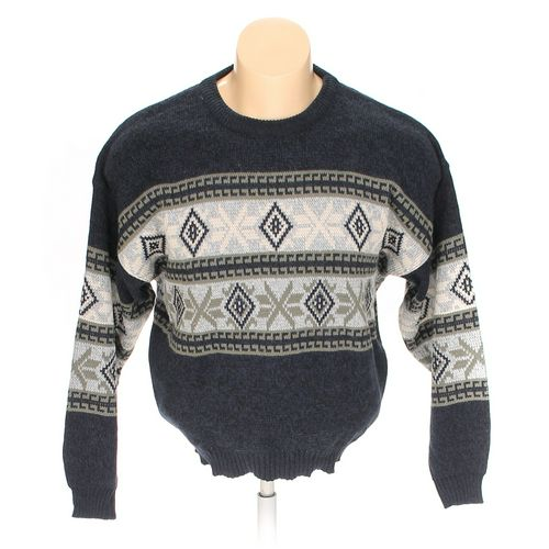 Basic Editions Sweater in size XL at up to 95% Off - Swap.com